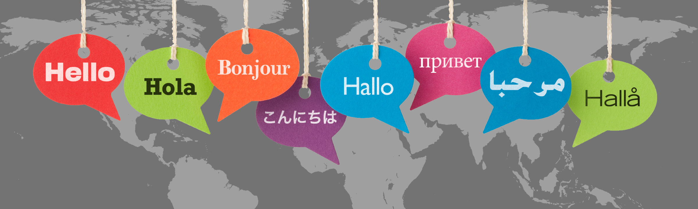 7 Struggles With Language Learning Motivation
