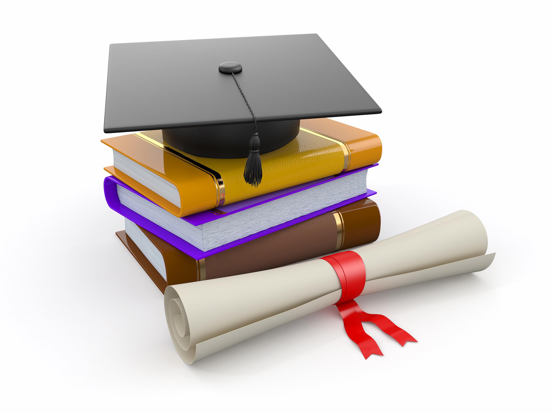 Boost Your Career With Angular 4 Training Program