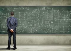 Challenges in Introducing Value Education at Higher Education in India