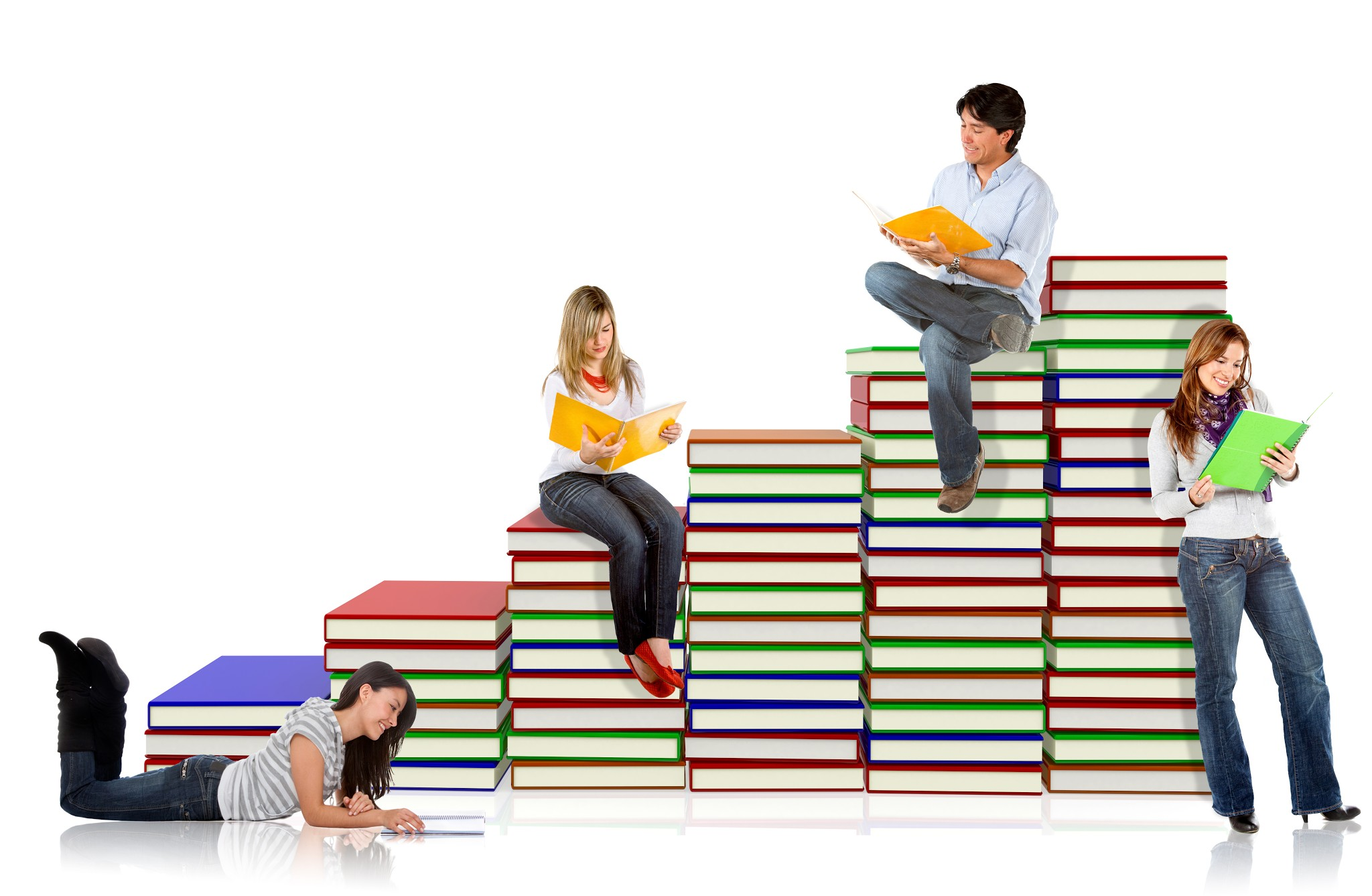 Coaching Centre VS Self Study- Find Out Which One Is Better?