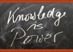 Dealing With Power Imbalance in the Workplace
