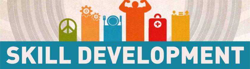Develop Your Skill In A Profitable Manner Using NEEM Skill Development Program
