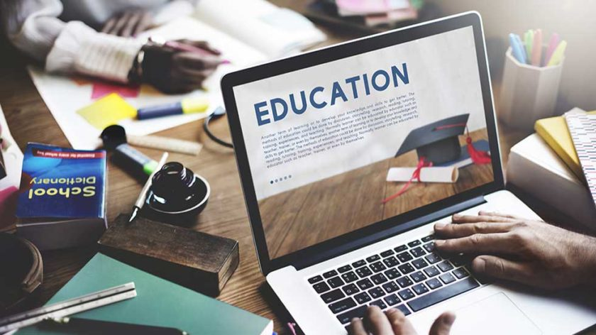 Factors to Consider While Choosing TESOL Certification