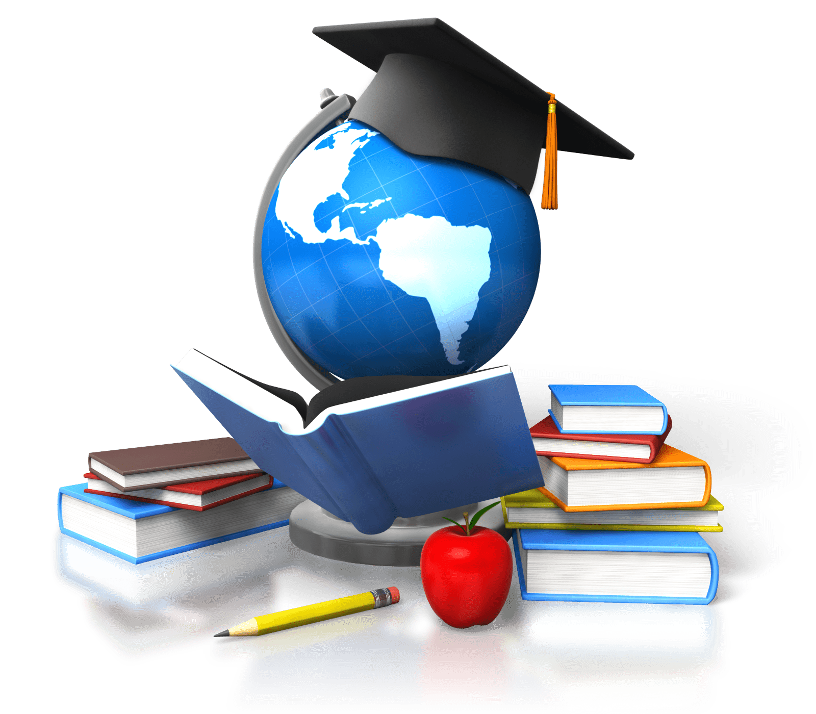 Higher Technical Education: Distinctiveness of Humanities
