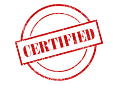Highest Level of Skill-sets to The Candidates And Help Them Achieve The Required Certification