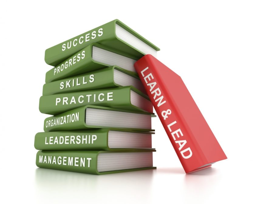 How Corporate Training Services Provide Benefits to The Businesses