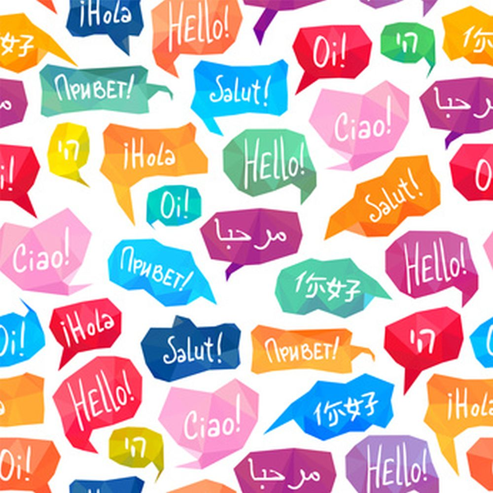 Italian Translation to Successfully Position Your Brand Abroad