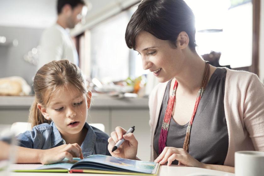 Looking for Maths Worksheet & Math Assessments