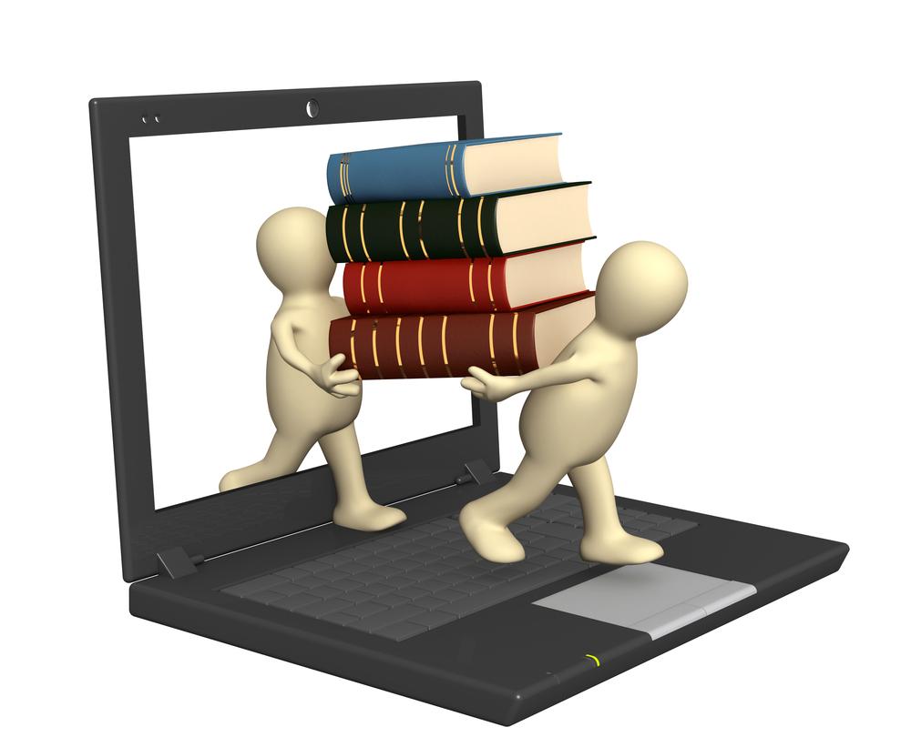 Lpn Online Programs Texas