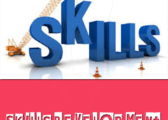 Take up Proper HTML5 Training And Shine in The World of Web Development