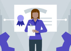 Validate Your Microsoft's Server Operating System Managing Skills With MCSA Certification